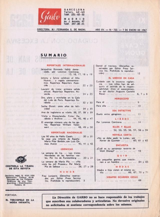 PRESSE ESPAGNE - Page 2 Garbo_24
