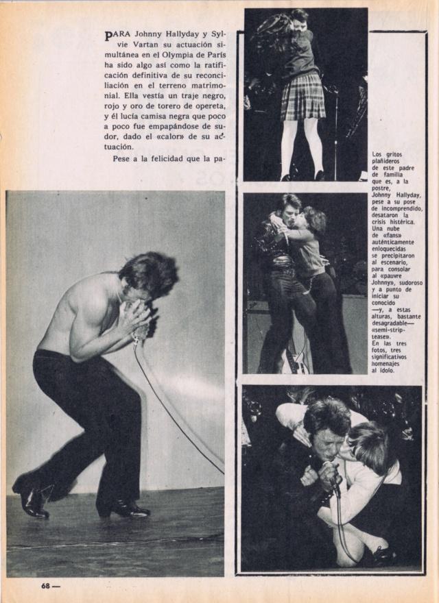 PRESSE ESPAGNE - Page 2 Garbo_31