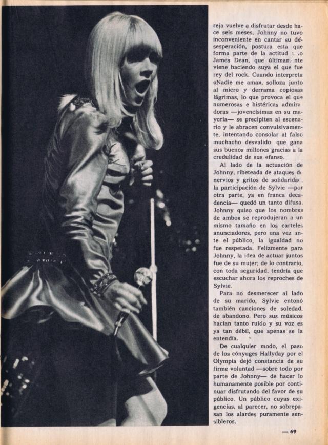PRESSE ESPAGNE - Page 2 Garbo_32