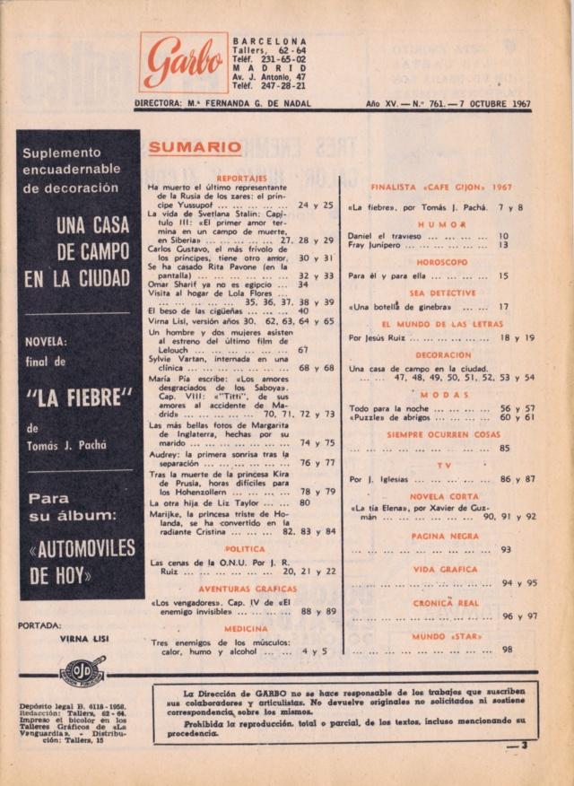PRESSE ESPAGNE - Page 2 Garbo_34