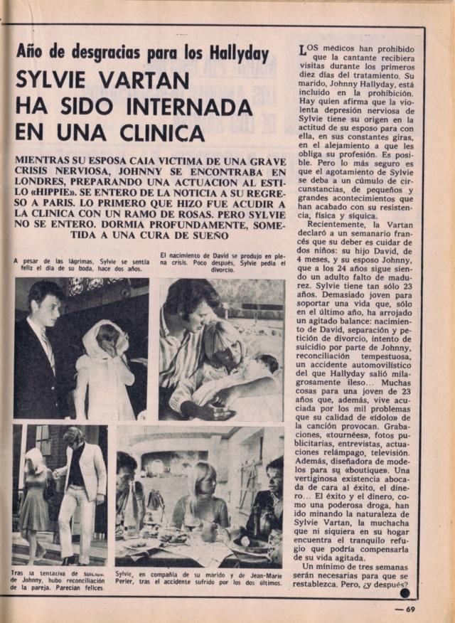 PRESSE ESPAGNE - Page 2 Garbo_35