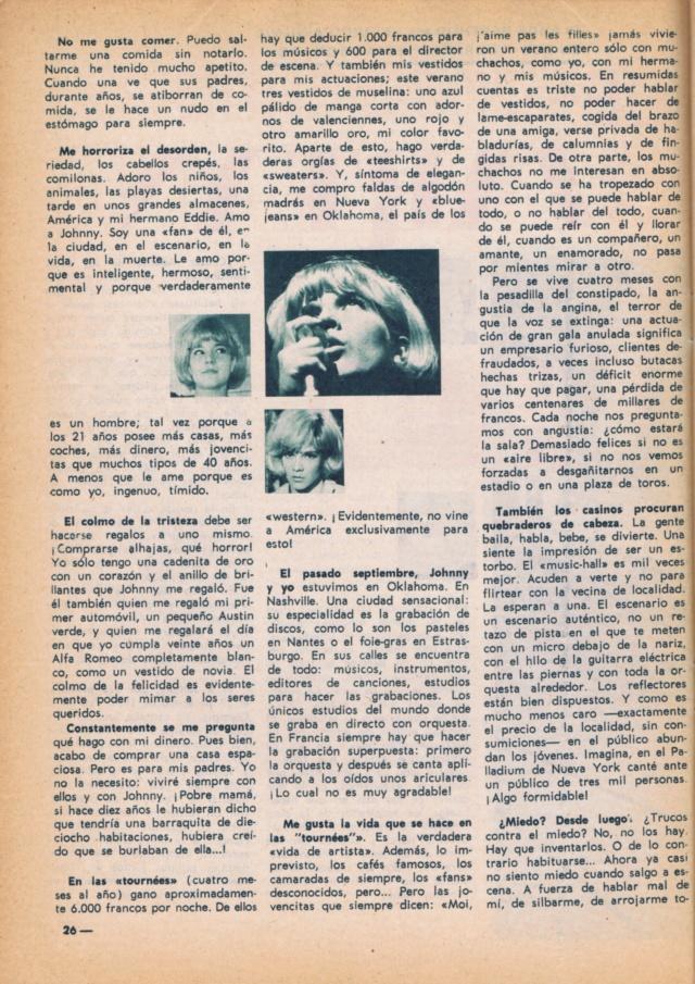PRESSE ESPAGNOLE (suite) - Page 6 Garbo_71