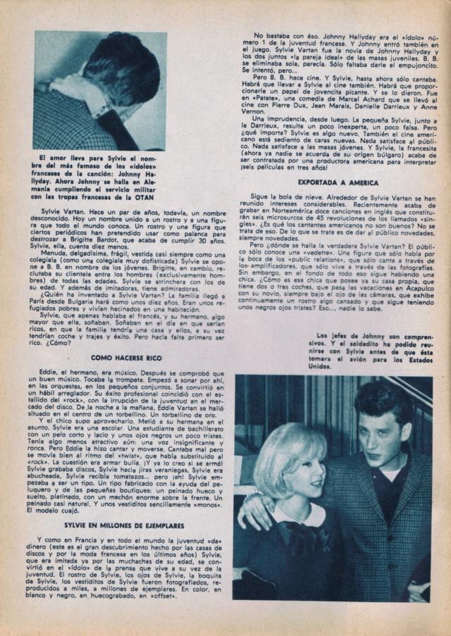 PRESSE ESPAGNOLE (suite) - Page 6 Garbo_76