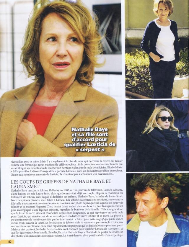 PRESSE PEOPLE - Page 3 Gossip13