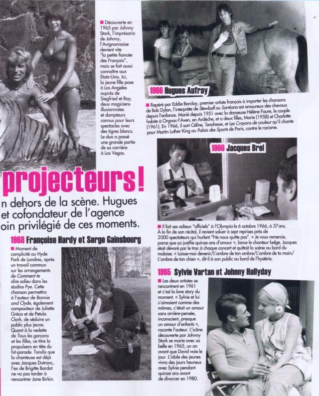 PRESSE PEOPLE - Page 3 Ici_pa13