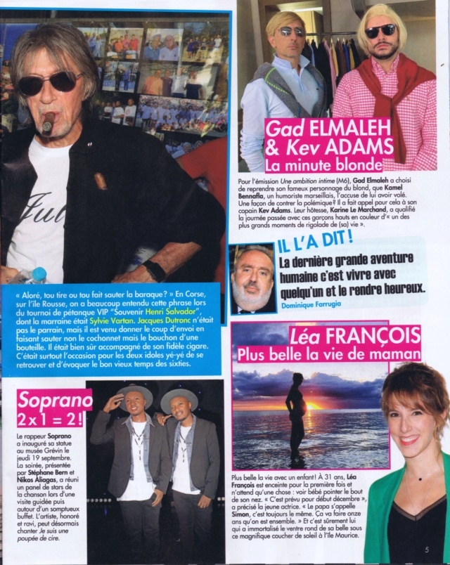 PRESSE PEOPLE - Page 5 Ici_pa15