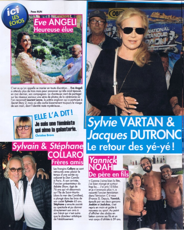 PRESSE PEOPLE - Page 5 Ici_pa17