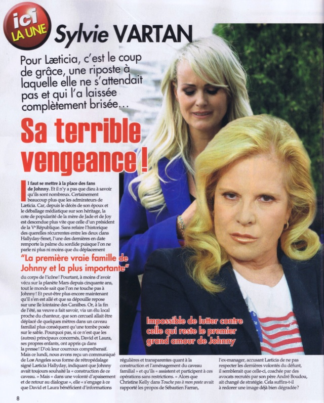 PRESSE PEOPLE - Page 5 Ici_pa19
