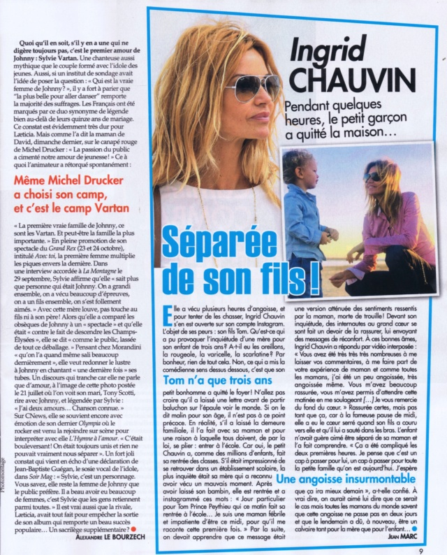 PRESSE PEOPLE - Page 5 Ici_pa20