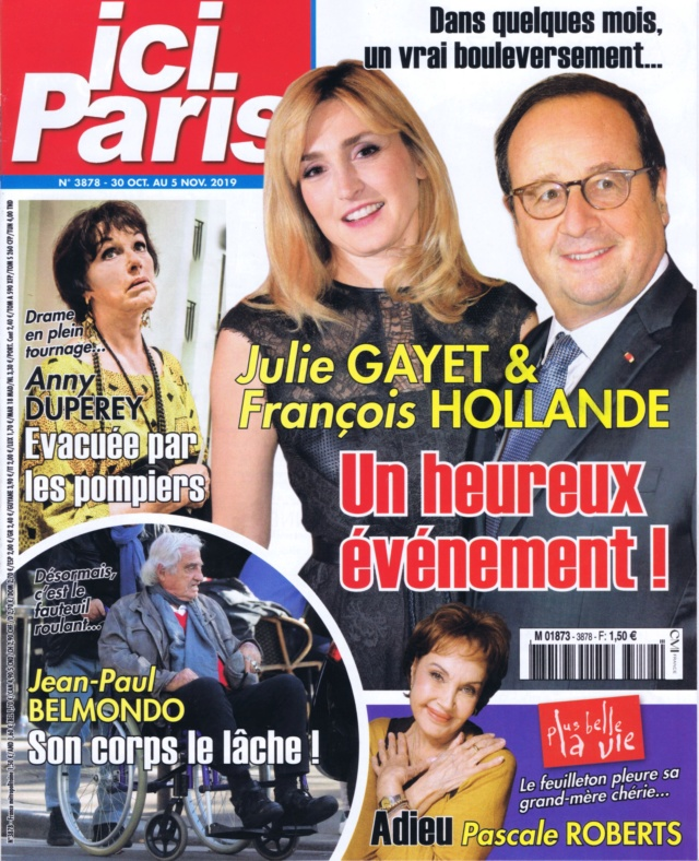 PRESSE PEOPLE - Page 5 Ici_pa22