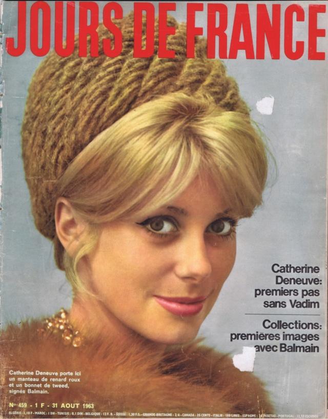 SOUVENIRS SOUVENIRS ... Presse - Page 11 Jdf45912
