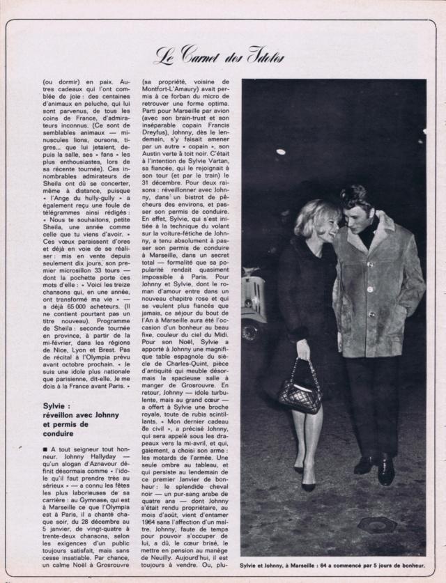 SOUVENIRS SOUVENIRS ... Presse - Page 11 Jdf47814