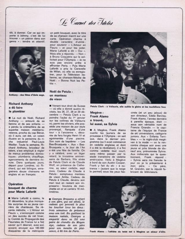 SOUVENIRS SOUVENIRS ... Presse - Page 11 Jdf47815