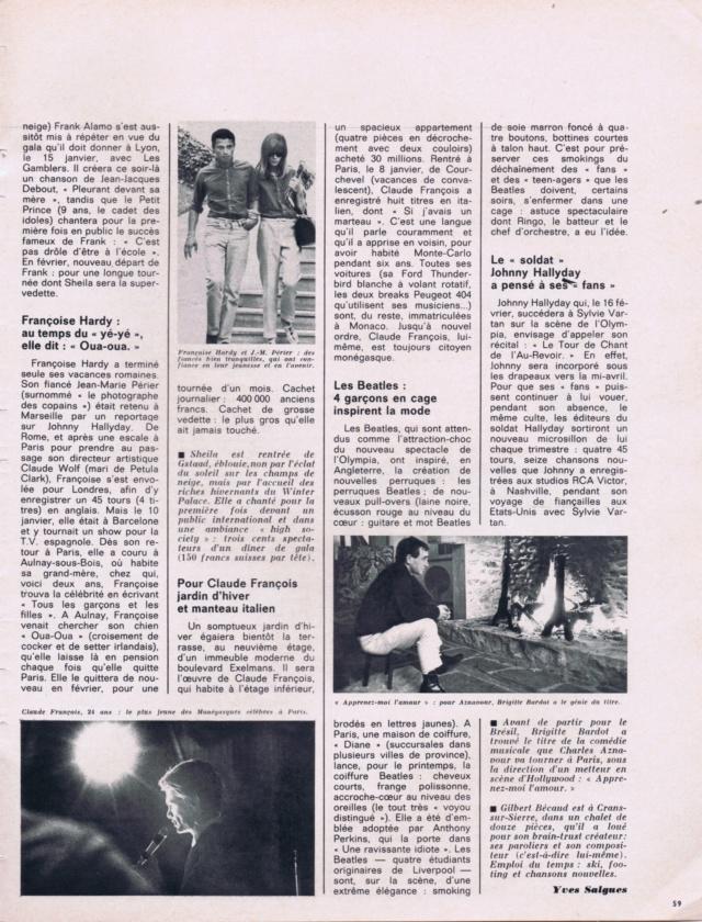 SOUVENIRS SOUVENIRS ... Presse - Page 11 Jdf47913