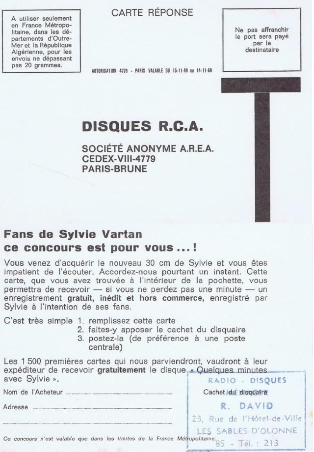 quelques minutes avec Sylvie - Page 2 Jeucon10