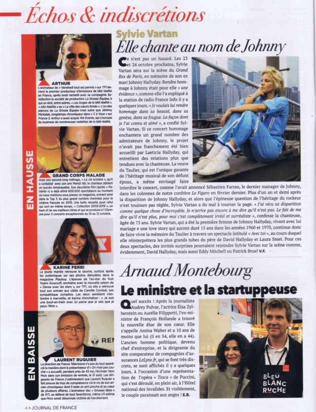 PRESSE PEOPLE - Page 5 Journa11