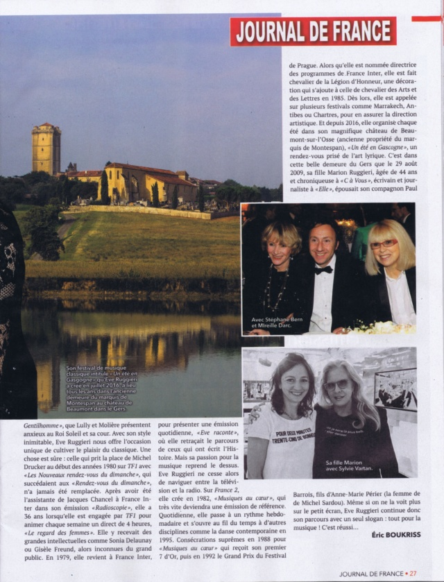 PRESSE PEOPLE - Page 6 Journa15