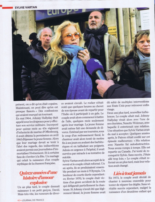 PRESSE PEOPLE - Page 6 Journa21
