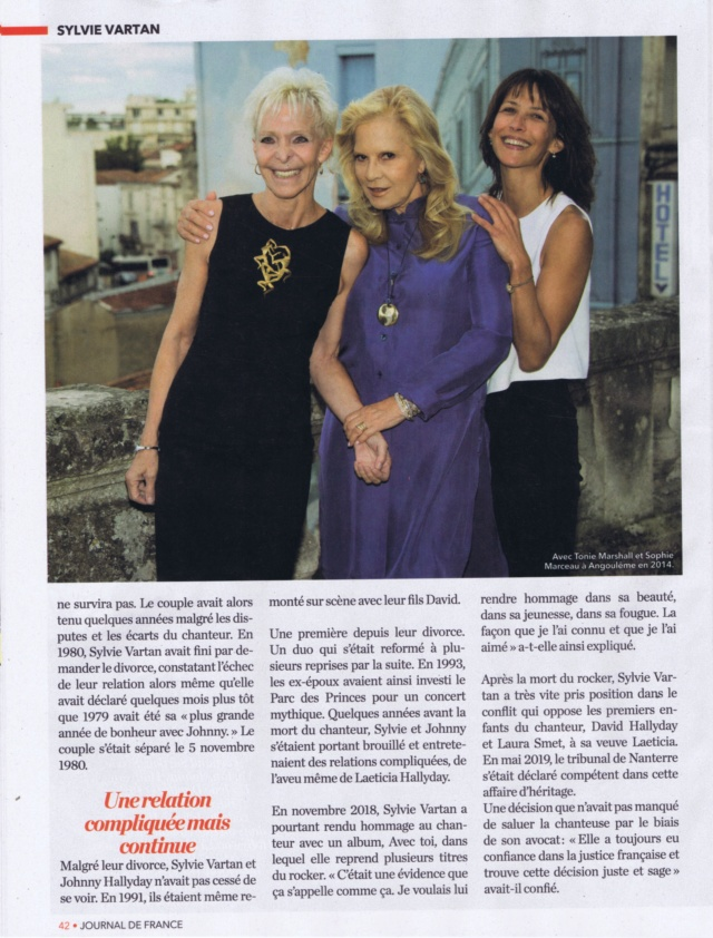 PRESSE PEOPLE - Page 6 Journa22