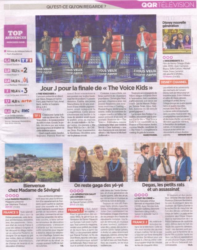 PRESSE PEOPLE - Page 6 Le_par10