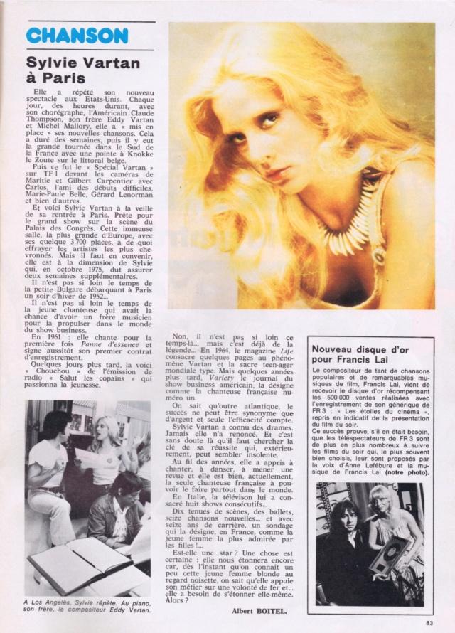 SOUVENIRS SOUVENIRS ... Presse - Page 11 Le_pel10