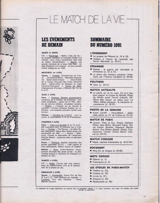 SOUVENIRS SOUVENIRS ... Presse - Page 3 Parism11