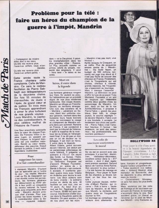 SOUVENIRS SOUVENIRS ... Presse - Page 3 Parism18