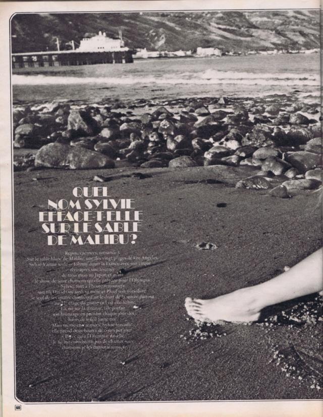 SOUVENIRS SOUVENIRS ... Presse - Page 3 Parism21