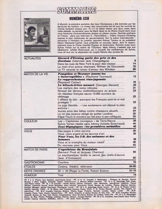 SOUVENIRS SOUVENIRS ... Presse - Page 5 Parism24