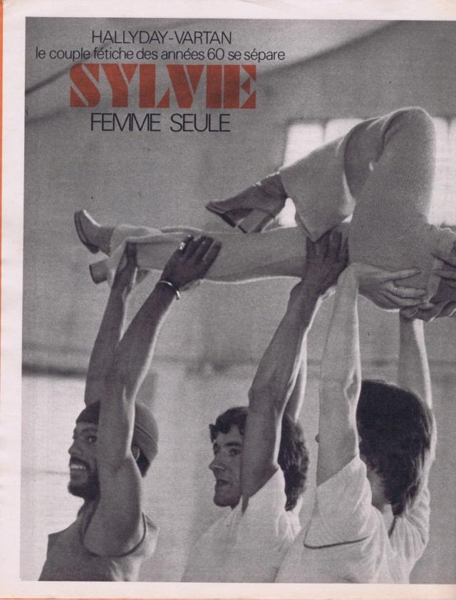SOUVENIRS SOUVENIRS ... Presse - Page 5 Parism25