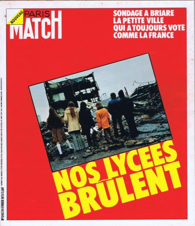 SOUVENIRS SOUVENIRS ... Presse - Page 6 Parism34