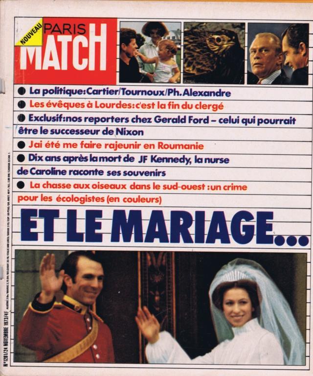 SOUVENIRS SOUVENIRS ... Presse - Page 8 Parism49