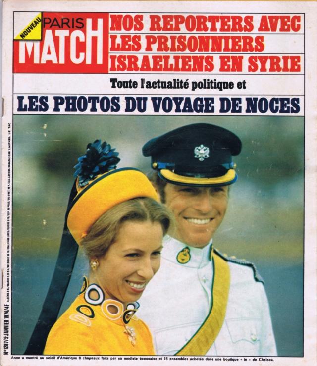 SOUVENIRS SOUVENIRS ... Presse - Page 8 Parism53
