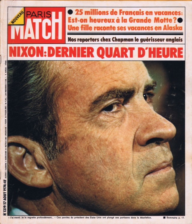 SOUVENIRS SOUVENIRS ... Presse - Page 8 Parism56