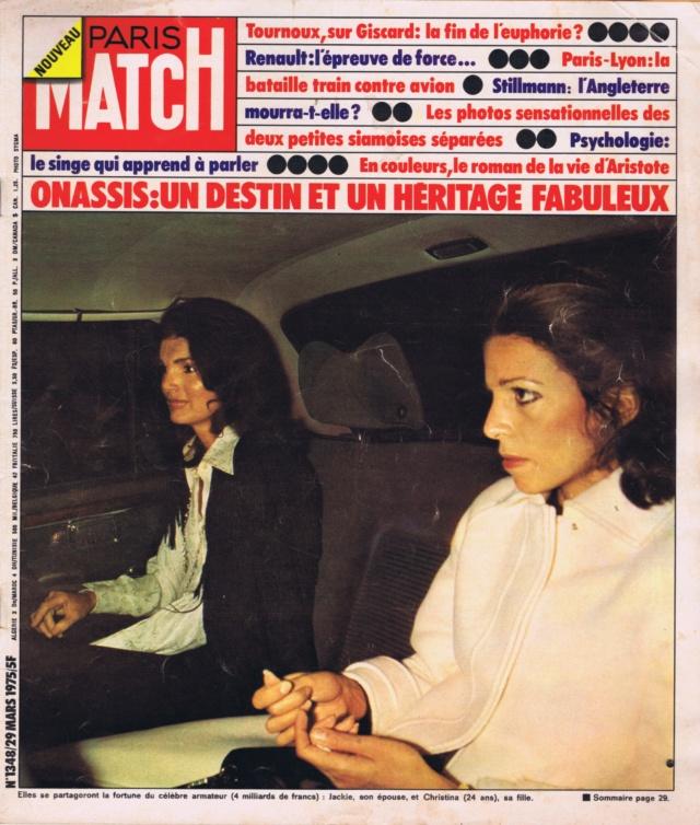 SOUVENIRS SOUVENIRS ... Presse - Page 8 Parism62