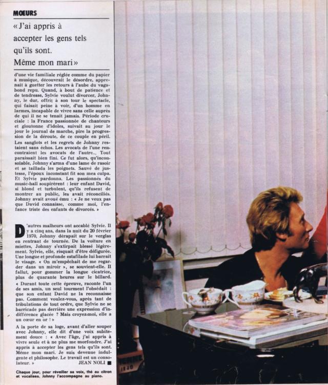 SOUVENIRS SOUVENIRS ... Presse - Page 8 Parism76