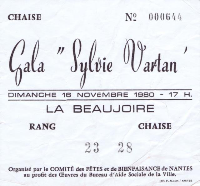 Concert de Nantes Vendredi Place_10