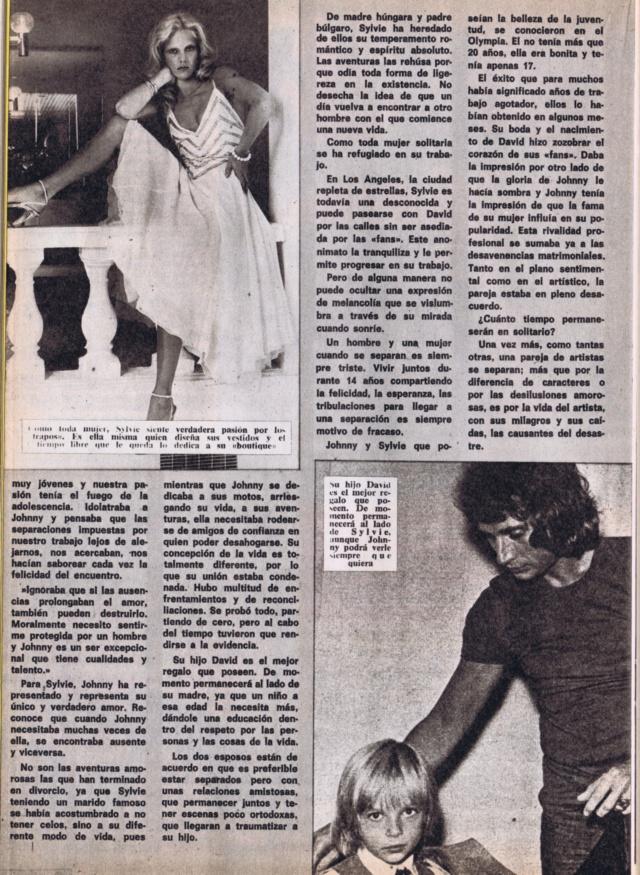 PRESSE ESPAGNE - Page 9 Pronto13