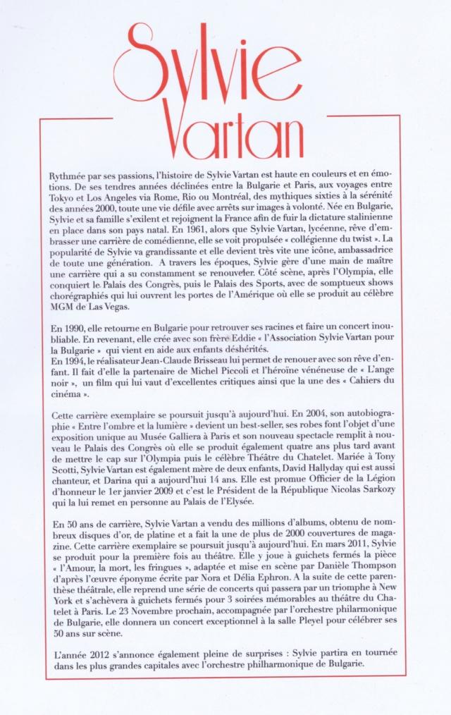 Discographie 45 T N° 101 JE VIENS VERS VOUS Scan0016