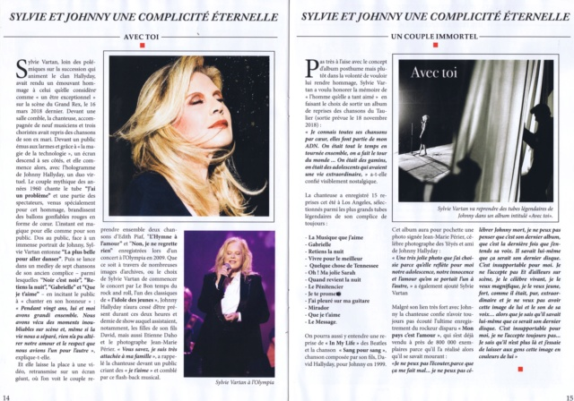 SOUVENIRS SOUVENIRS ... Presse - Page 2 Scan0712