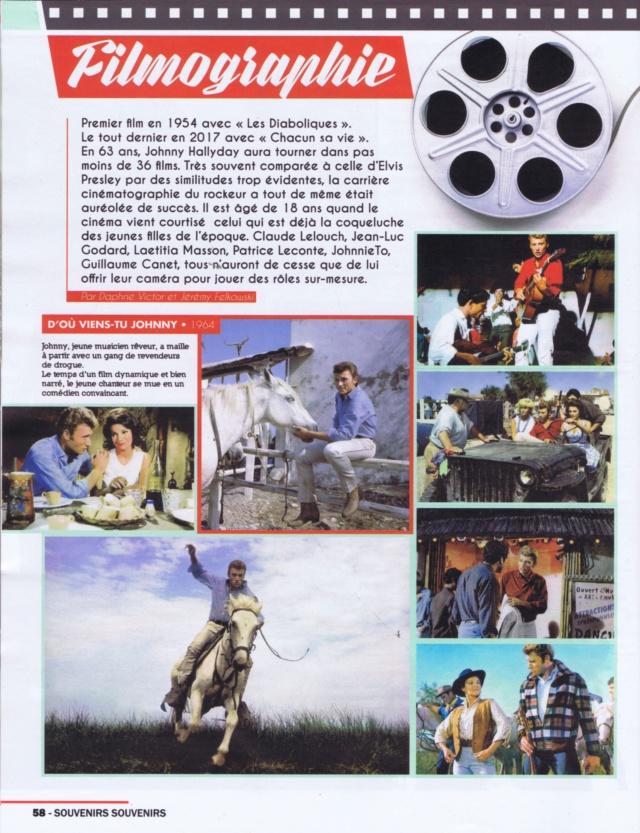 SOUVENIRS SOUVENIRS ... Presse - Page 5 Scan0721