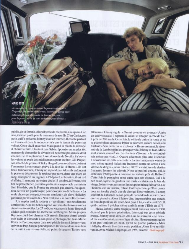 SOUVENIRS SOUVENIRS ... Presse - Page 5 Scan0725