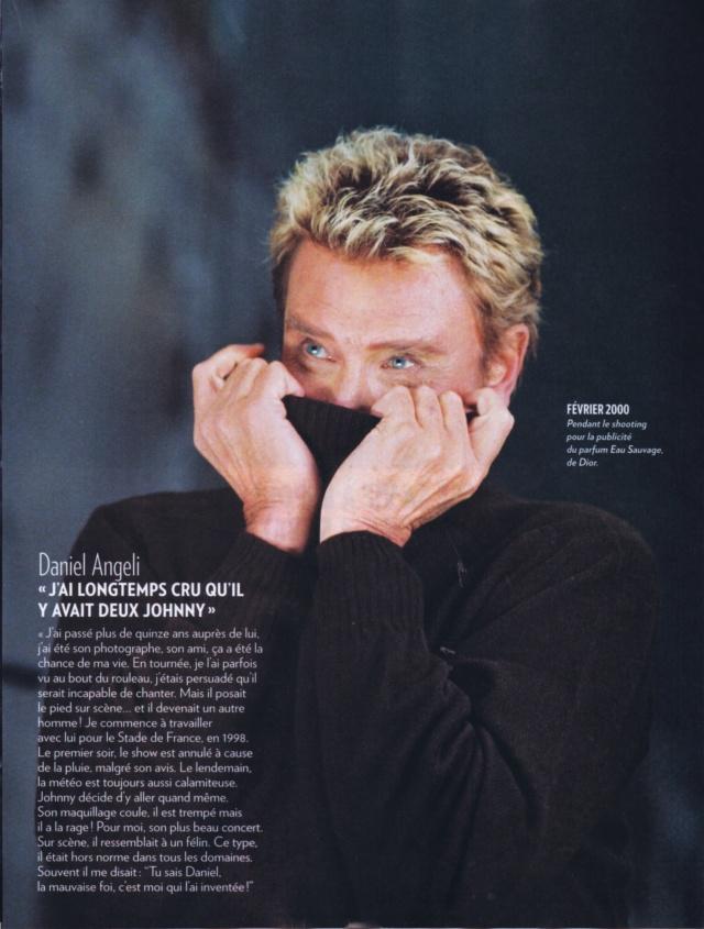 SOUVENIRS SOUVENIRS ... Presse - Page 5 Scan0726