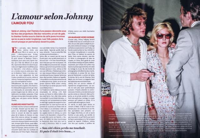 SOUVENIRS SOUVENIRS ... Presse - Page 6 Scan0734