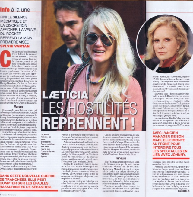 PRESSE PEOPLE - Page 5 Scan0811
