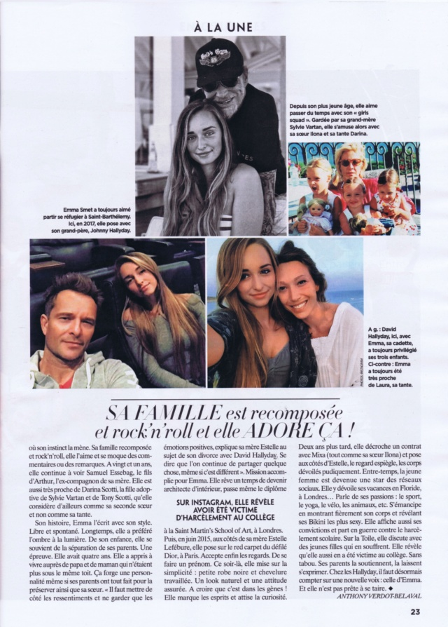 PRESSE PEOPLE Scan0819