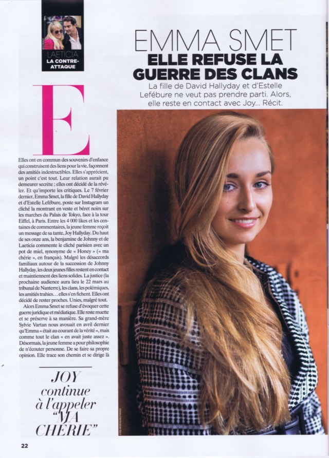 PRESSE PEOPLE Scan0820