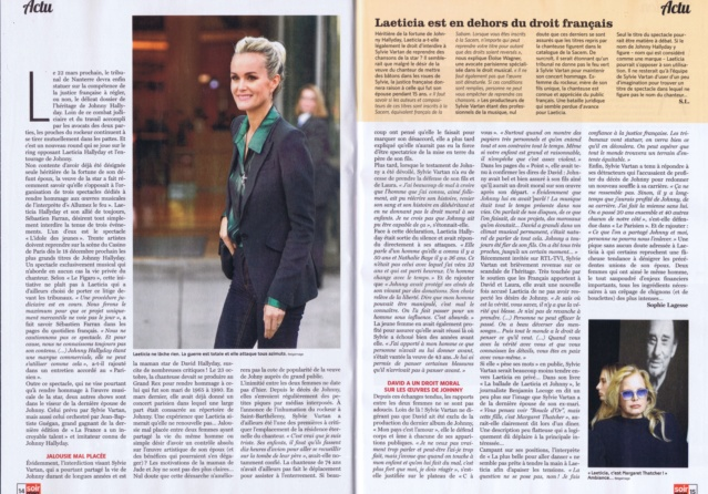 PRESSE PEOPLE Scan0824