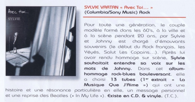 PRESSE PEOPLE Scan0826