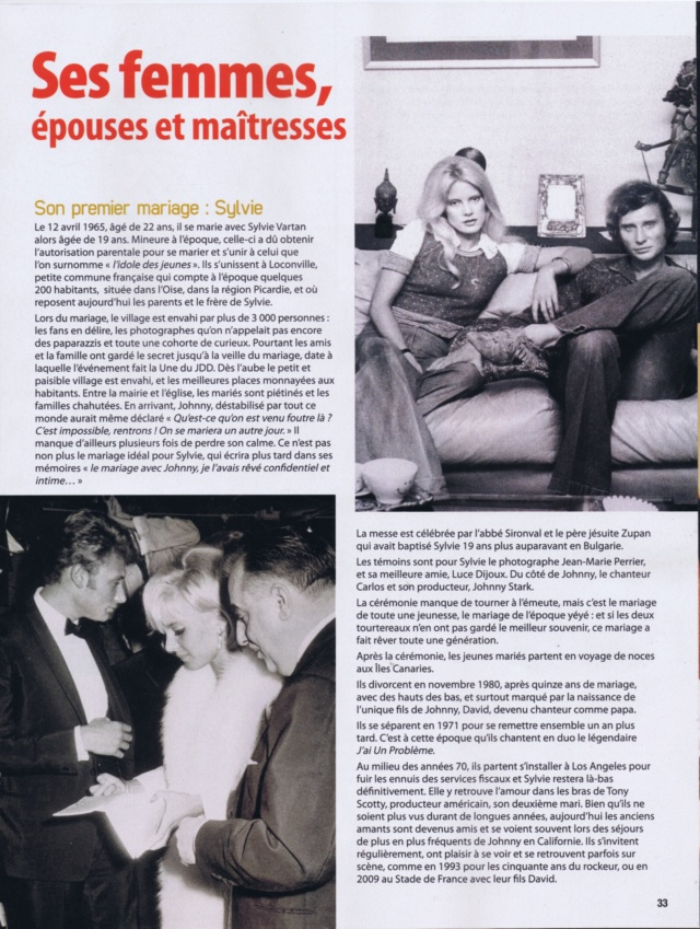 PRESSE PEOPLE Scan0829
